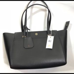 Authentic Tory Burch purse NEW with tags